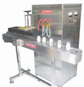 上海厂家直销电磁感应铝箔封口机/手持铝箔封口机/封口机