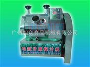 台式直流式-榨果汁机榨橙机厂家出售榨汁机旭众榨汁机水果榨机
