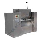高效节能型槽式混合机(图)