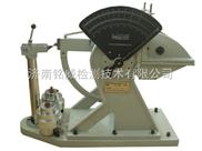 供应DCP-J -电子纸板戳穿强度测定仪