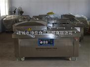 8002s烧烤系列真空包装机 腊肠真空包装机 腊肉真空包装机