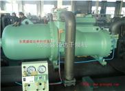 東莞盛銘達組合式干燥機優點