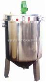 电热蒸汽化糖锅