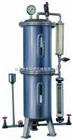 PJS-A型二氧化碳过滤器