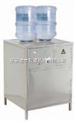 BBSF/L-I型/L-II型热收缩机