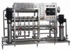 FST系列单程反渗透装置