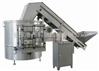 PLP系列全自动理瓶机设备