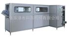 QGF-120型桶装生产线