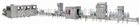 QGF系列桶装生产线