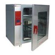 电热恒温培养箱BPX-52