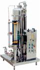 QHS-1800饮料混合机