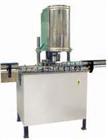 饮料灌装机械FBZ型系列