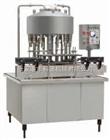 GC 型系列常压大桶水灌装机