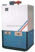 TL-400型糖漿冷卻器