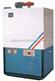 TL-400型糖浆冷却器