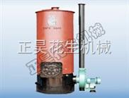 ZH-JX-供应花生机械设备--热风炉设备/高效热风炉/节能热风炉报价