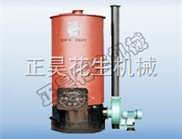 ZH-JX-供應花生機械設備--熱風爐設備/高效熱風爐/節能熱風爐報價