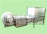 碳钢、不绣钢百叶烘干机/碳钢百叶烘烤机设备/不锈钢烘干机