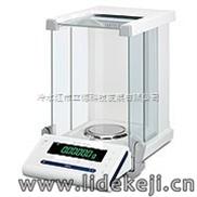 湖南永州提供-梅特勒托利多ML54分析天平(52g/0.0001 g)
