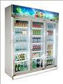 冷柜冰箱展示柜两门展示柜深圳冷柜价格