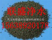 貴州錳砂濾料生產廠家,錳砂過濾器用錳砂濾料,錳砂濾料用途說明