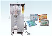 AS-1000-液体自动包装机酱油包装机