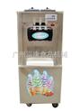 HC不銹鋼冰淇淋機器(雪糕機)|