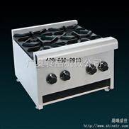 煲仔炉|四头煲仔炉|台式煲仔炉|煲仔炉价格|北京煲仔炉