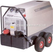 工業高壓熱水清洗機