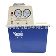 SHB-IIIS型循环水式真空泵