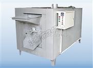 zh-ZH-1型电热烘烤炉(单桶炉)/燃煤烤炉/电热燃煤两用炉