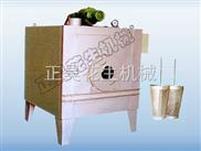ZH-JX-ZH-JX型盐渍五香花生米烘烤炉/山东花生米烘烤炉/烘烤炉价格