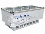 深圳商用冰柜