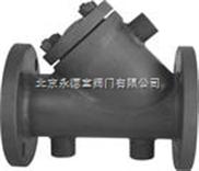 VTON-进口夹套保温过滤器