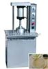 YBJ-200壓餅機/鴨餅機/烤鴨餅機/炒餅機/單餅機/春卷皮機