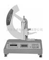 供应SLD-Z -电子纸张撕裂度仪