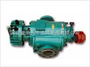 供应密封双螺杆泵厂家直接供货价格优势明显