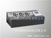 透气测试系统薄膜透氧仪