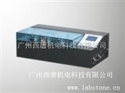 透氧仪透氧性测试仪