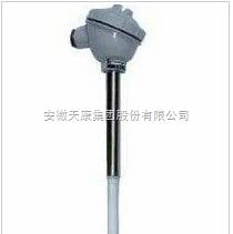 WZPK-134防水铠装热电阻