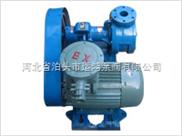 供应内啮合齿轮泵运鸿泵阀质优价廉