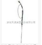 WRPK-191补偿导线式铠装热电偶