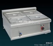 保温汤池|立式保温汤池|台式保温汤池|保温汤池价格|北京保温汤池