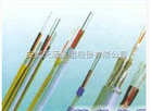 ia-EX-GS-VVR補償電纜