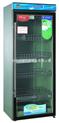 廣東康庭綠鉆220L食具消毒柜YTD220B-KT1