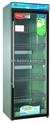 廣東康庭綠鉆280L食具消毒柜YTD280B-KT1