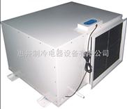 福建耐高温除湿机_木材干燥机_热泵干燥机