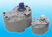 CB-B-CB-B20低压齿轮泵