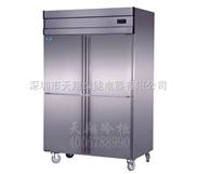 广州厨房冰柜