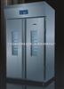 NFF-32PS赛思达发酵箱、32盘全自动冷冻发酵箱